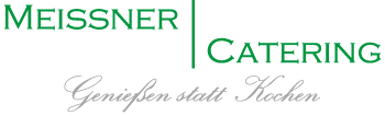 Meissner Catering aus Potsdam